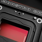 RED simplifies cinema camera lineup, dramatically drops prices