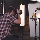 RGG EDU is giving away a $300, 8+ hour beer photography course for free