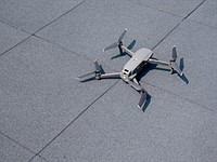 DJI agrees with the need for Remote ID, but not the FAA's NPRM