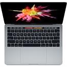 Shipment delays hint at new Apple MacBook Pro models