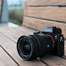 In the Spotlight: Sony Alpha 7S Review posted
