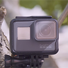 Video comparison: GoPro Hero6 'is what the Hero5 should have been'