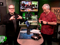 DPReview and the TWiT Network team-up to talk cameras