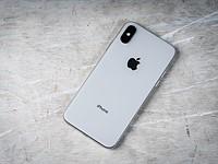Corephotonics files patent infringement suit against Apple – again