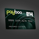 B&H effectively cancels out internet sales tax in US with its new 'Payboo' credit card