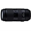 Tamron unveils lightweight 100-400mm F4.5-6.3 ultra-telephoto zoom for $800