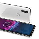 Motorola One Action comes with ultra-wide action cam and affordable price tag