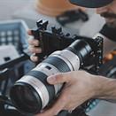 Beastgrip launches Kickstarter to fund next generation DSLR lens adapter for smartphones