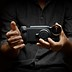 The ShiftCam ProGrip wants to turn your smartphone into the ultimate camera rig