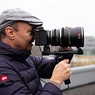 Leica releases 'Henri' Cinematographer's Viewfinder for pairing its new SL2-S camera system with PL, LPL lenses