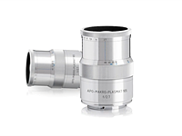 Meyer Optik is reviving Dr. Rudolph's APO Plasmat 105mm F2.7 lens