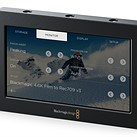 Blackmagic Design announces update to Video Assist monitors