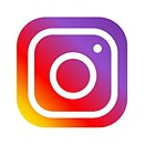 Instagram terms and conditions rewritten in simple language for teens