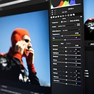 Adobe adds new lens, camera support to Adobe Camera Raw, Lightroom in April updates