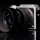Hasselblad X1D-50c First Impressions Review
