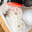 Developing film at home: everything you need to know to get started