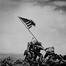 Correct name of mis-identified Iwo Jima flag raiser revealed after 70 years