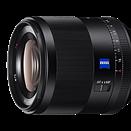 Sony announces FE 50mm F1.4 ZA prime lens