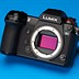 Panasonic Lumix DC-S1 review