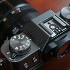 Shooting with the Fujifilm X-T30, the frugal flagship