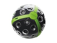 Panono buyer saves the brand, will continue making its 360° ball camera