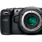 Magicbooster Pro launched for 6K Blackmagic Pocket Cinema Camera to emulate full frame sensor