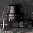 Why I'm delighted to see an LX100 II
