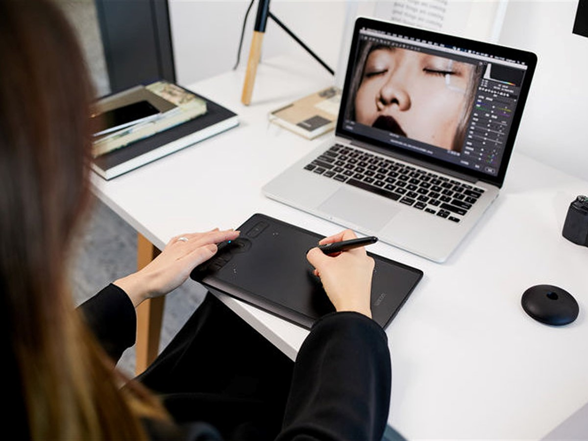 Wacom expands Intuos Pro tablet and pen line with new 'Small' option