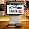 Kensington StudioDock for iPad review