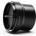 Hasselblad releases pricing for XV mount adapter