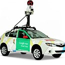 India says no to Google Street View, citing security concerns