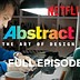 Video: Netflix makes its Platon documentary episode free on Youtube