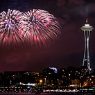 Photographing fireworks: The basics and then some