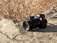 DPReview TV: Nikon Z6 II review