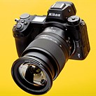 Nikon releases major firmware updates for its Z6 and Z7 cameras, minor update for the Z50