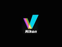 Nikon updates nearly all of its Windows software after anti-virus confusion