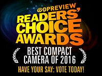 Have your say: Best high-end compact of 2016