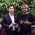 Interview: Fujifilm X100V – 'We decided we could change more in the fifth generation'
