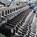 Samsung blames two different defects for Galaxy Note 7 battery debacle