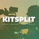 KitSplit acquires CameraLends, becomes largest peer-to-peer camera rental platform
