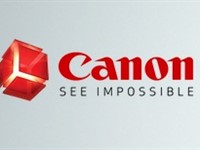 'See Impossible': Canon counts down to... something. *UPDATED*
