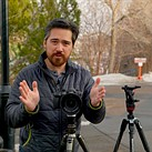 DPReview TV: Video tripods vs photo tripods