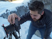 DPReview TV: Hands-on with the Hasselblad XCD 30mm F3.5