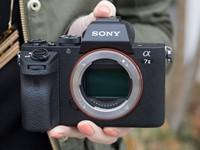 Sony rides wave of US Mirrorless sales surge