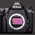 Nikon releases N-Log 3D LUT for its D780 DSLR