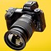 Report: Nikon rumored to be announcing Z6s, Z7s mirrorless cameras by year's end