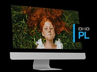 DxO PhotoLab version 4.1 released, now optimized for Apple M1 support and more