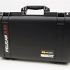 Pelican Air 1535 Rolling Hard Case Review