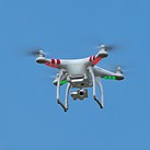 FAA proposes regulations for commercial drone usage