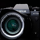 Fujifilm X-T3 added to studio test scene comparison